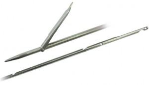 Arrow Tahitian 6mm